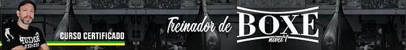 CURSO UNIBOXE 728x90 png.png