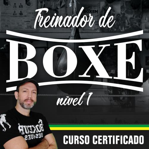 CURSO UNIBOXE 500x500.png