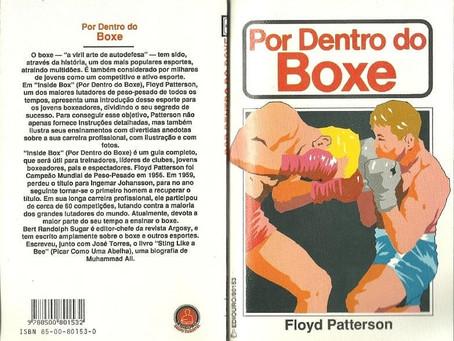 LIVRO GRÁTIS: POR DENTRO DO BOXE