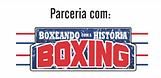 boxeando com a história.png