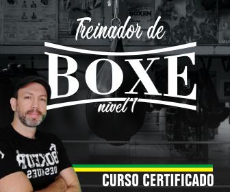 CURSO UNIBOXE 336x280 png.png