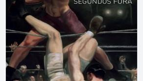 Livro: Segundos Fora