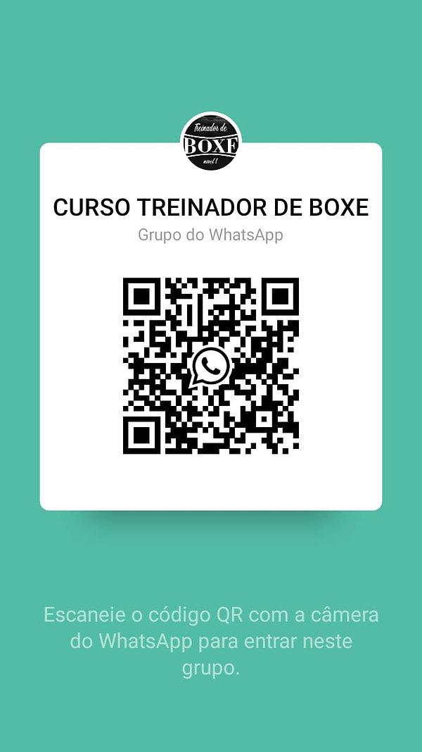 WhatsApp Image 2020-12-10 at 05.42.30.jp
