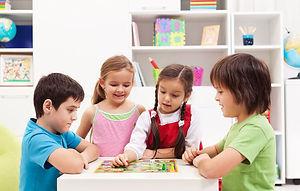 social-skills-helping-kids_orig.jpg