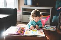 child reading book_edited.jpg