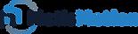 MetisMotion_Logo.png