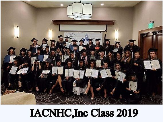 z. graduacion 2019 2.jpg