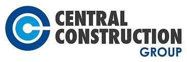 Central Construction Group Logo
