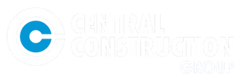 Central-Construction-Group-logo_white-ho