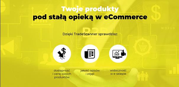 Tradescanner_edited.png