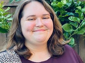 Taking Clients Tuesday! Meet Alison Filipski, APCC