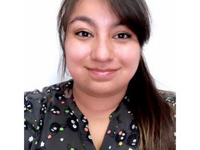 Harriet Esquivel, AMFT is taking new clients!