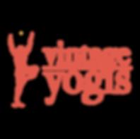 VY-Logo-ALT1-01.png
