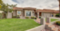 Chandler Homes for Sale - BuyerBrokerAZ.com