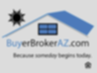 Search Chandler homes for sale