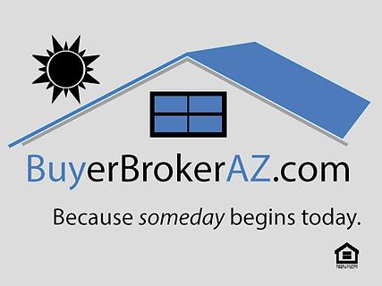BuyerBrokerAZ.com