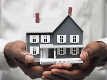 home insurance - BuyerBrokerAZ.com