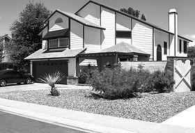 Chandler, AZ Real Estate | Karen Peyton