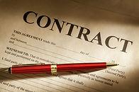 Arizona real estate contracts | karenpeyton.com
