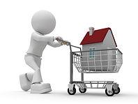 Sell your Chandler home | karenpeyton.com