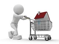 real estate resources - karenpeyon.com
