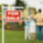 Marketing your Chandler home | karenpeyton.com