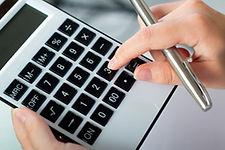 Chandler home financing options - karenpeyton.com