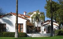 home inspections - BuyerBrokerAZ.com