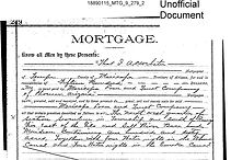 AZ home financing - BuyerBrokerAZ.com