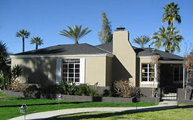 Residential sales - BuyerBrokerAZ.com