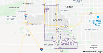 chandler map1.png