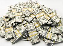 alg-cash-jpg.jpg