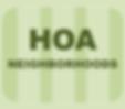 AZ HOA's - karenpeyton.com