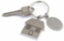 Karen Peyton Real Estate - Chandler, AZ