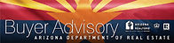 Arizona Buyer Advisory | karenpeyton.com