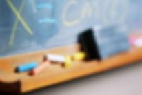 Valley public school information