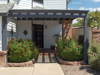 AZ Rent to Own Homes