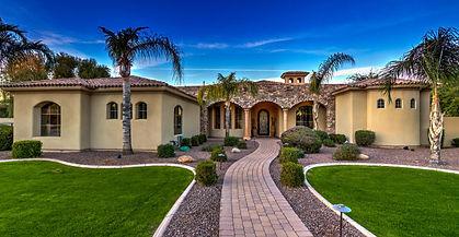 Chandler Homes for Sale - BuyerBrokerAZ.com