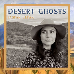 Desert Ghosts Square.jpg