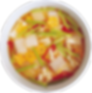 soup_PNG72.png