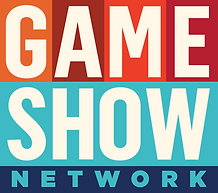 1200px-Game_Show_Network_2018.svg.png
