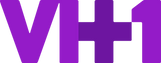 1200px-VH1_logonew.svg.png