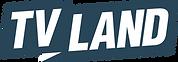 1200px-TV_Land_2015_logo.svg.png