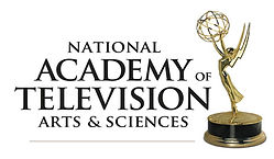 national-academy-of-television-arts-and-