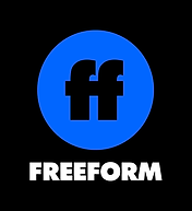 freeform_2018_logo_stacked.png