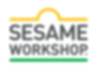220px-Sesame_Workshop_logo_2018_2.png