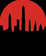 ES Logo-01.png