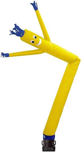 wackyinflatable.jpg