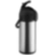 coffeeairpot.webp