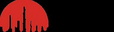 ES Logo-02.png